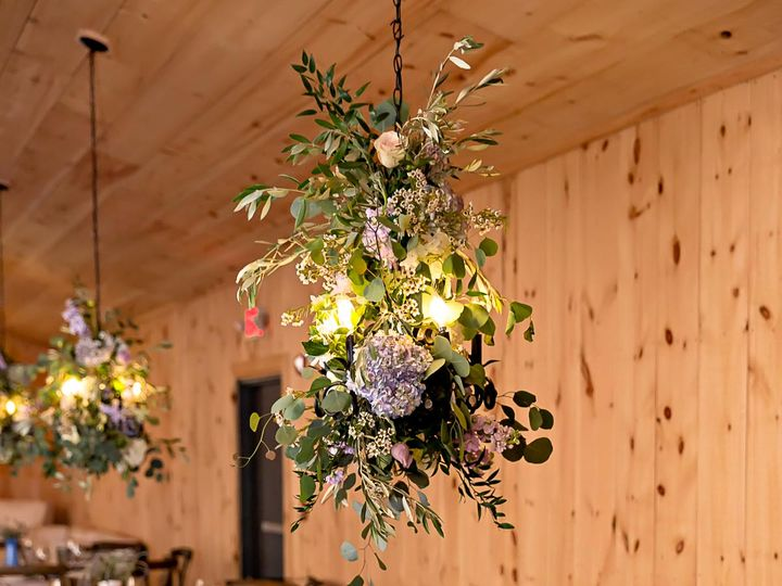Tmx 20170513 225640000 Ios 51 134993 V1 Loudon, TN wedding venue