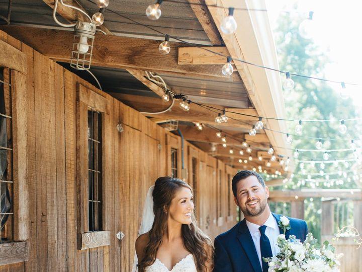 Tmx 20170923 181725090 Ios 51 134993 V1 Loudon, TN wedding venue