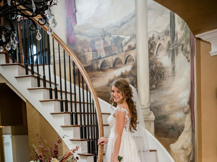 Tmx 20180417 214702330 Ios 51 134993 V1 Loudon, TN wedding venue