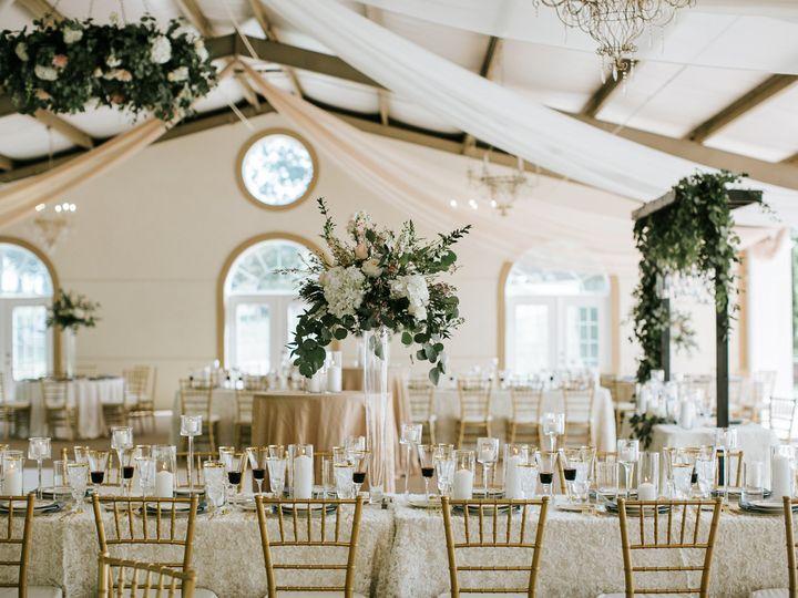 Tmx 20180602 215010000 Ios 51 134993 V1 Loudon, TN wedding venue