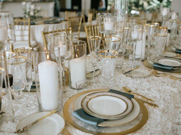 Tmx 20180602 215158000 Ios 51 134993 V1 Loudon, TN wedding venue