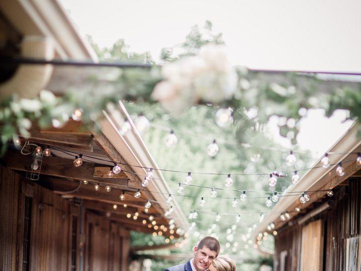 Tmx 20180609 203237200 Ios 51 134993 V1 Loudon, TN wedding venue