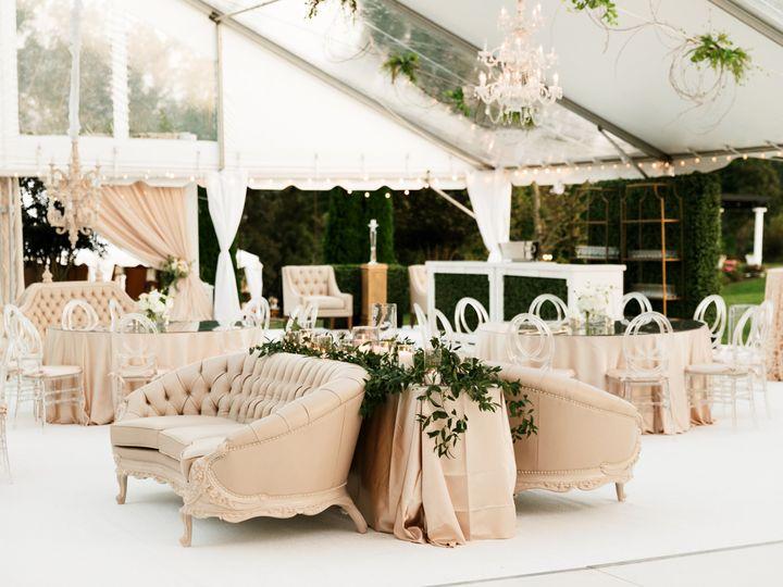 Tmx 20181006 201045940 Ios 51 134993 V1 Loudon, TN wedding venue