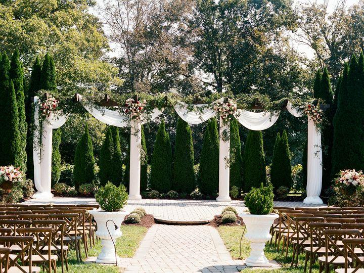 Tmx 20181016 172040000 Ios 51 134993 V1 Loudon, TN wedding venue