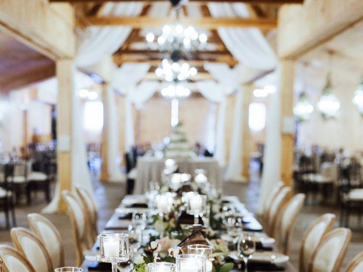 Tmx Blakejackiewedding 140 51 134993 V1 Loudon, TN wedding venue