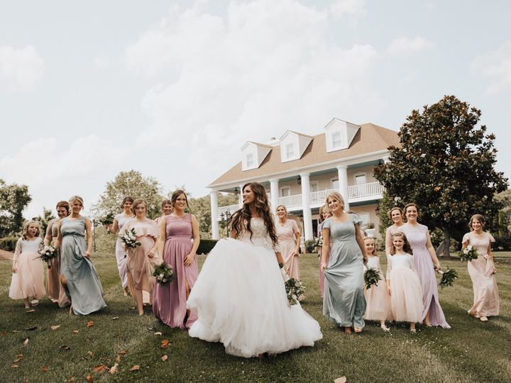 Tmx Co8a6105 2 51 134993 158498824490924 Loudon, TN wedding venue