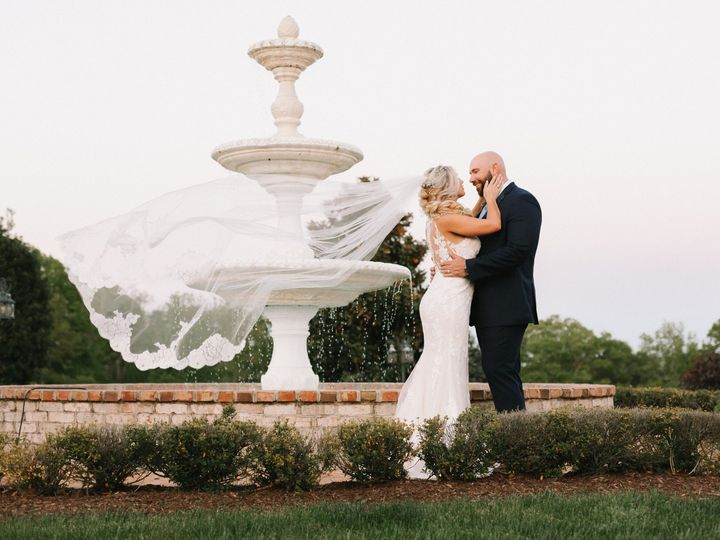 Tmx Ct2a0425 51 134993 158498822259046 Loudon, TN wedding venue