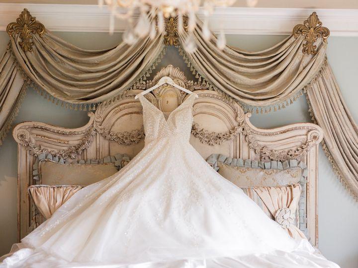 Tmx Ct2a6364 51 134993 158800885397155 Loudon, TN wedding venue
