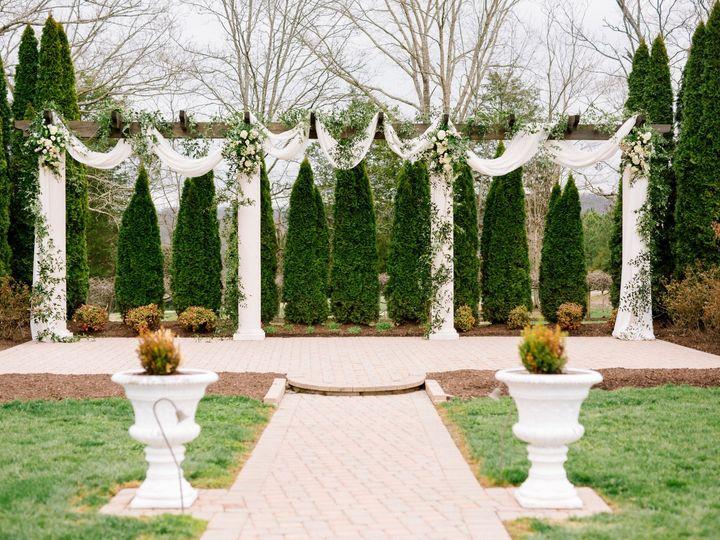 Tmx Ct2a7851 51 134993 158800925965710 Loudon, TN wedding venue
