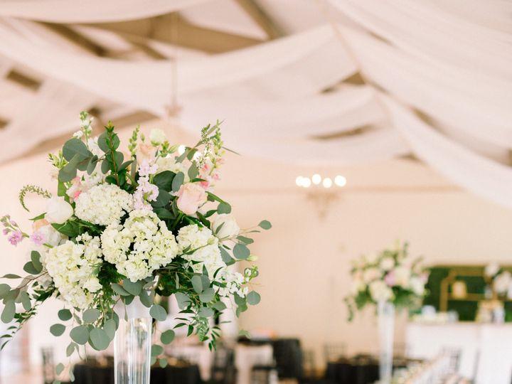 Tmx Ct2a7923 51 134993 158800889037005 Loudon, TN wedding venue