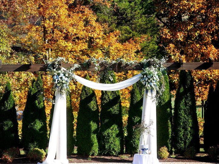 Tmx Friel 134 51 134993 158498828472217 Loudon, TN wedding venue