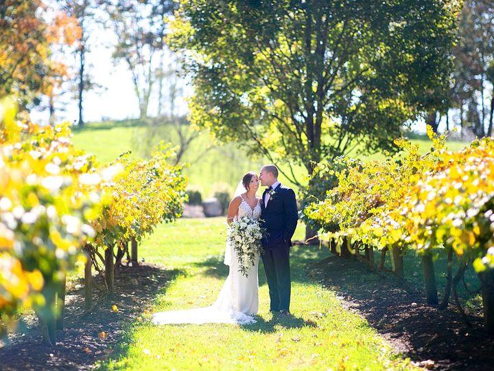 Tmx Friel 80 51 134993 158498826420482 Loudon, TN wedding venue