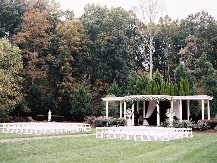Tmx Lauren Caleb Krmorenophoto 151 51 134993 158498818830242 Loudon, TN wedding venue
