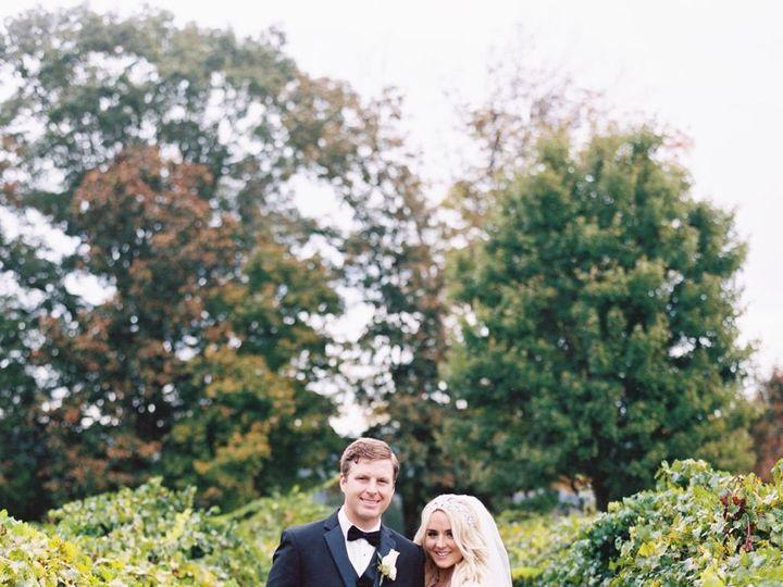 Tmx Lauren Caleb Krmorenophoto 239 51 134993 158498826094298 Loudon, TN wedding venue