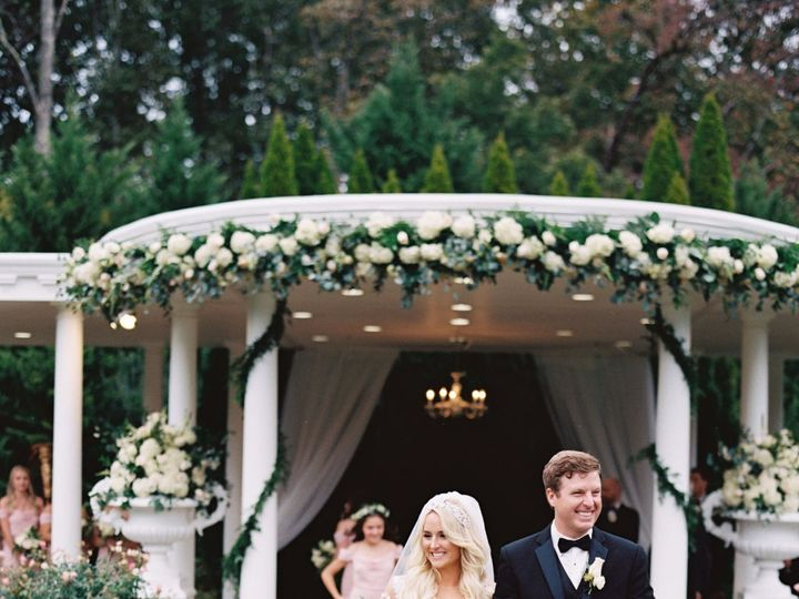 Tmx Lauren Caleb Krmorenophoto 420 51 134993 158498818864010 Loudon, TN wedding venue