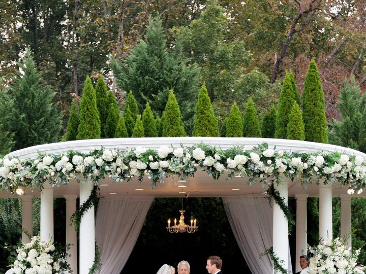 Tmx Lauren Caleb Krmorenophoto 432 51 134993 158498818935193 Loudon, TN wedding venue