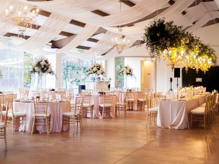 Tmx Lauren Caleb Krmorenophoto 601 51 134993 158498825068239 Loudon, TN wedding venue