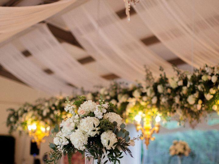 Tmx Lauren Caleb Krmorenophoto 603 51 134993 158498825111128 Loudon, TN wedding venue