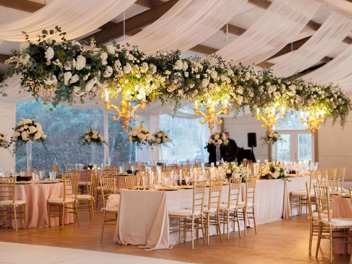 Tmx Lauren Caleb Krmorenophoto 605 51 134993 158498825196600 Loudon, TN wedding venue