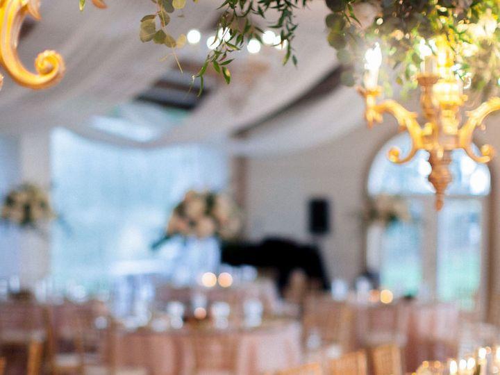 Tmx Lauren Caleb Krmorenophoto 606 51 134993 158498825175324 Loudon, TN wedding venue