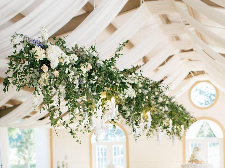 Tmx Texturephoto Sept2017 Ivey H 25 Copy 51 134993 V1 Loudon, TN wedding venue