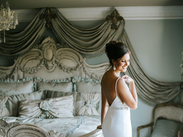 Tmx Williams 087 51 134993 158498829092817 Loudon, TN wedding venue