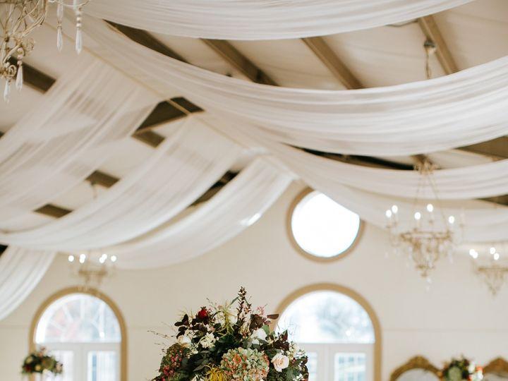 Tmx Williams 288 51 134993 158498825769764 Loudon, TN wedding venue