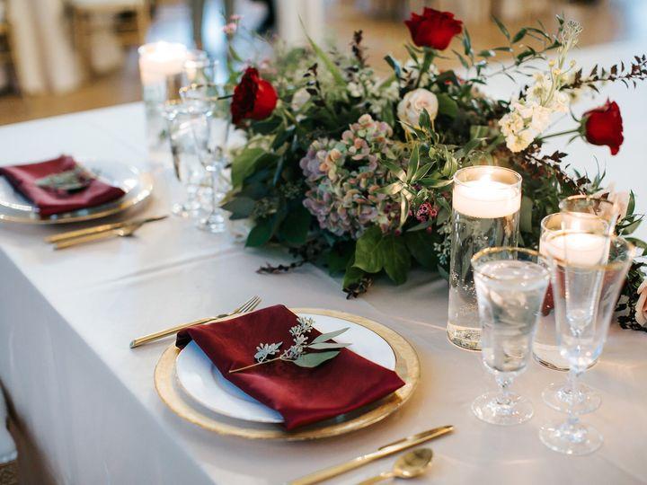 Tmx Williams 484 51 134993 158498825329477 Loudon, TN wedding venue