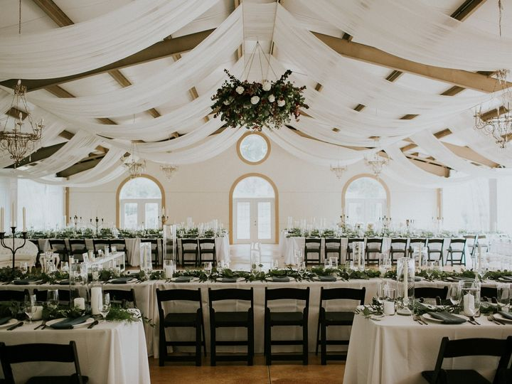 Tmx Wurl 289 51 134993 158498825579595 Loudon, TN wedding venue
