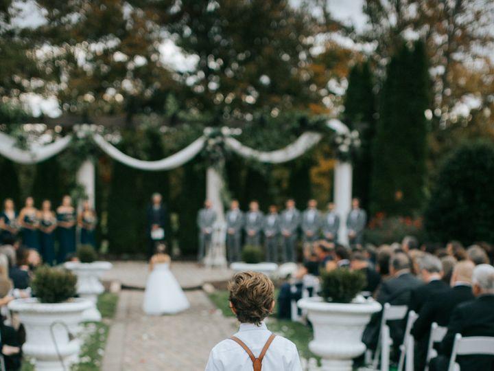 Tmx Wurl 345 51 134993 158498828391847 Loudon, TN wedding venue