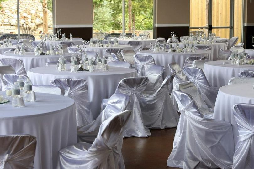 800x800 1382117645794 vid111 The Wedding