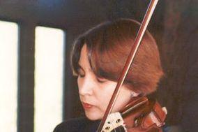 Wolfgang String Quartet