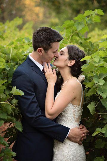 Lodi Wedding Photographer
