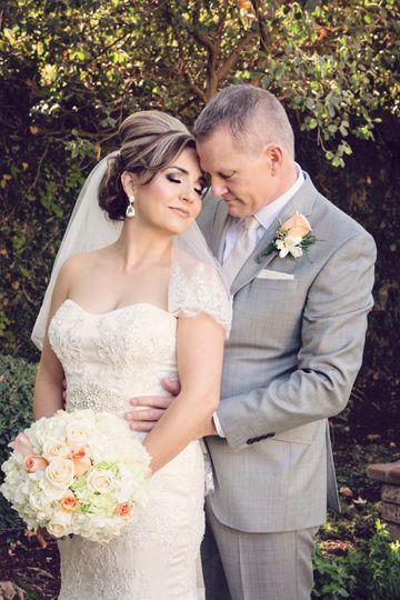 Modesto Wedding Photography