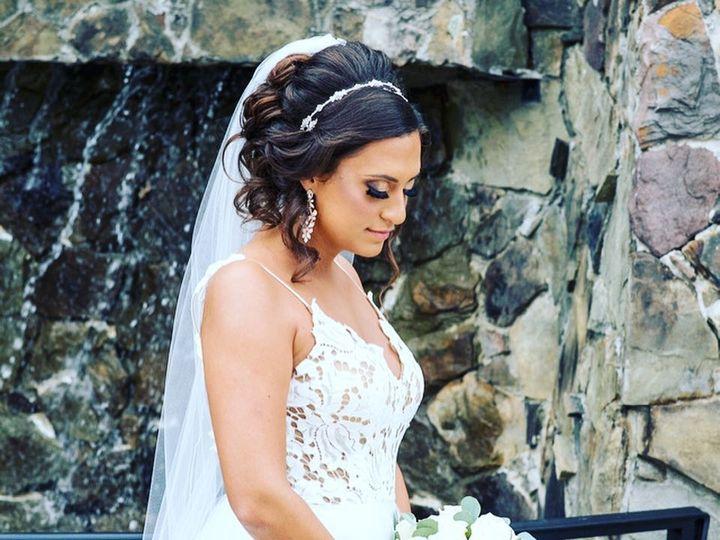 Tmx 44943353 10214177167846747 2908032866183020544 N 51 554993 1556569647 Millburn, NJ wedding beauty