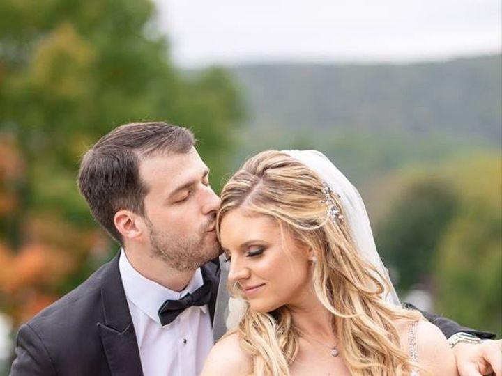 Tmx 47277031 10155987568621167 503558269478895616 N 51 554993 157886814029638 Millburn, NJ wedding beauty