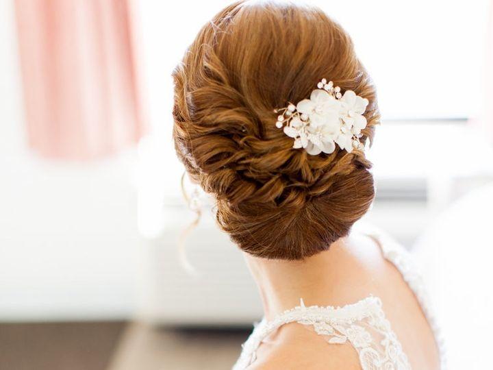 Tmx Jacquin 015 51 554993 157886846749972 Millburn, NJ wedding beauty