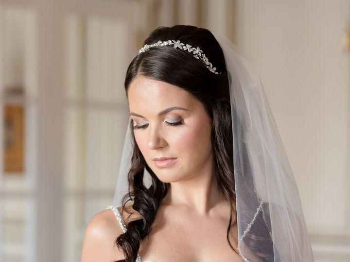 Tmx Jameswardmansion0163 51 554993 Millburn, NJ wedding beauty