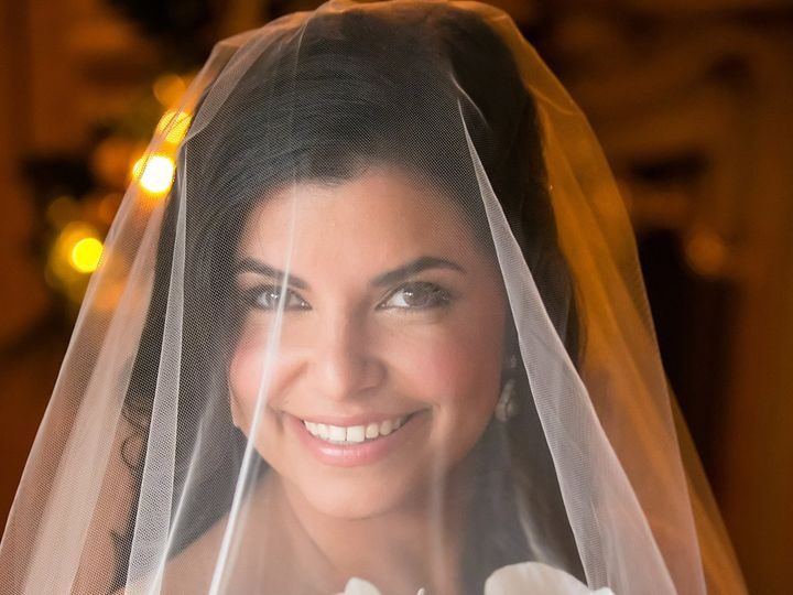 Tmx Jt Teasers 0002 51 554993 Millburn, NJ wedding beauty