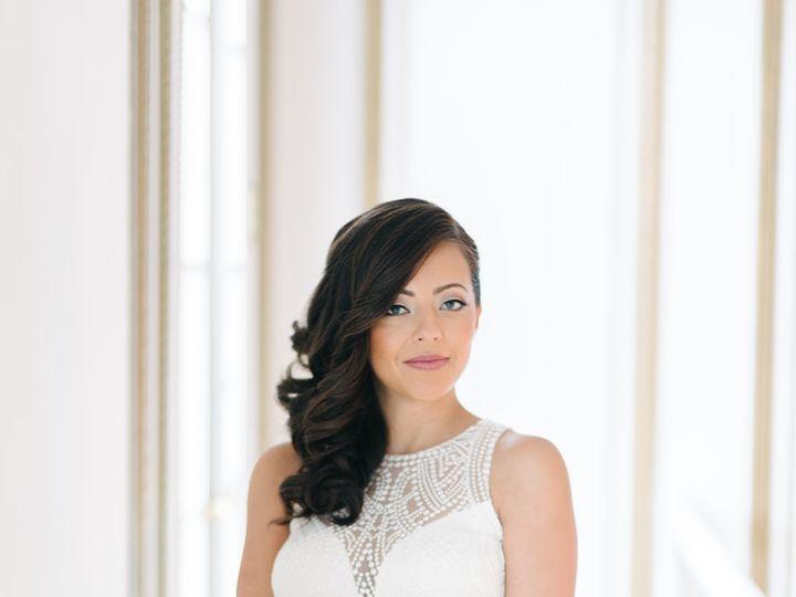 Tmx Millerwed 25 51 554993 Millburn, NJ wedding beauty