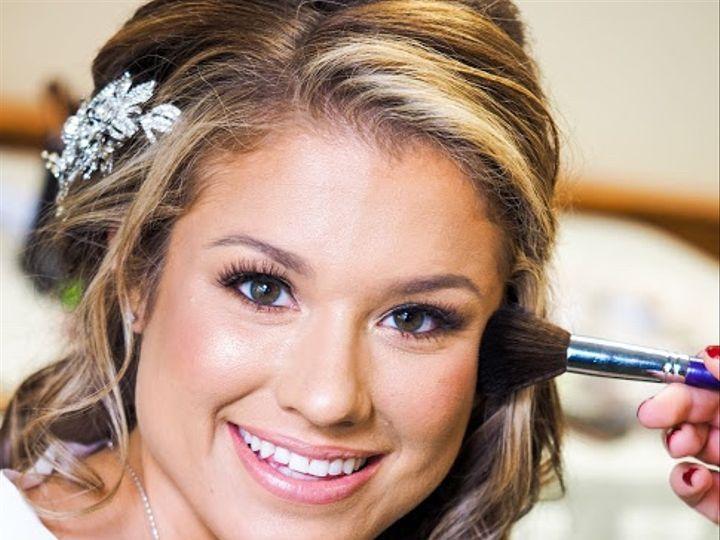 Tmx P1010583 1 51 554993 157886756638644 Millburn, NJ wedding beauty