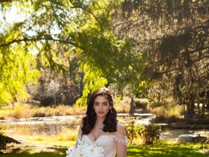 Tmx T30 1347955 51 554993 157811205263014 Millburn, NJ wedding beauty