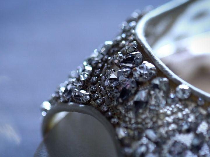 Tmx 10 51 664993 Katy, TX wedding videography