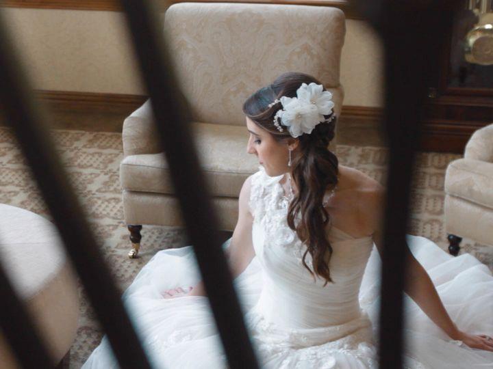 Tmx 1421109587781 Ae9 Katy, TX wedding videography