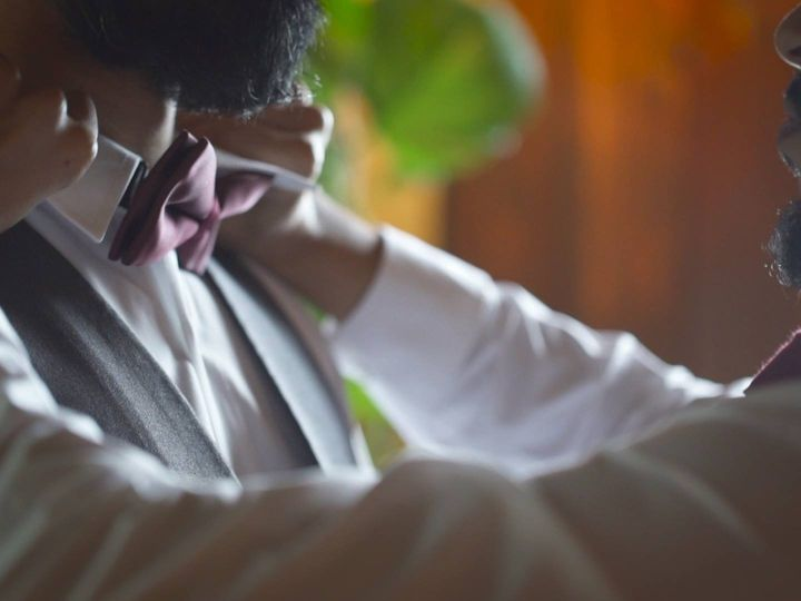 Tmx 1484853478591 154196371139905089396616980597320390254420o Katy, TX wedding videography
