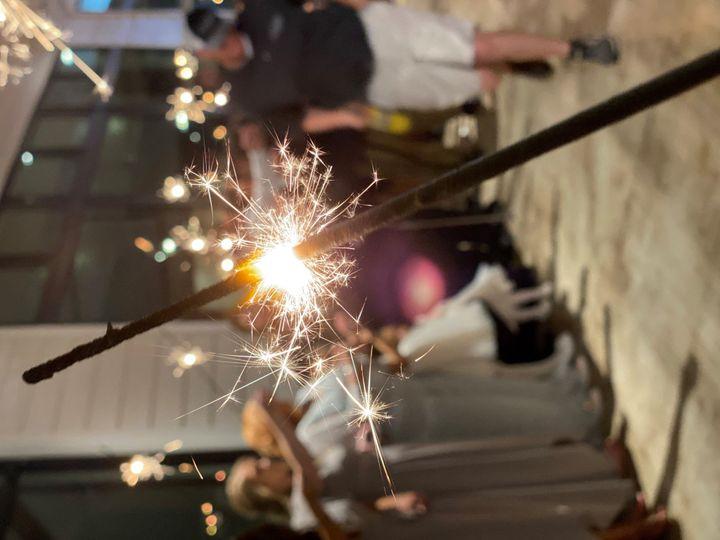 Tmx 1 51 664993 158135042845489 Katy, TX wedding videography