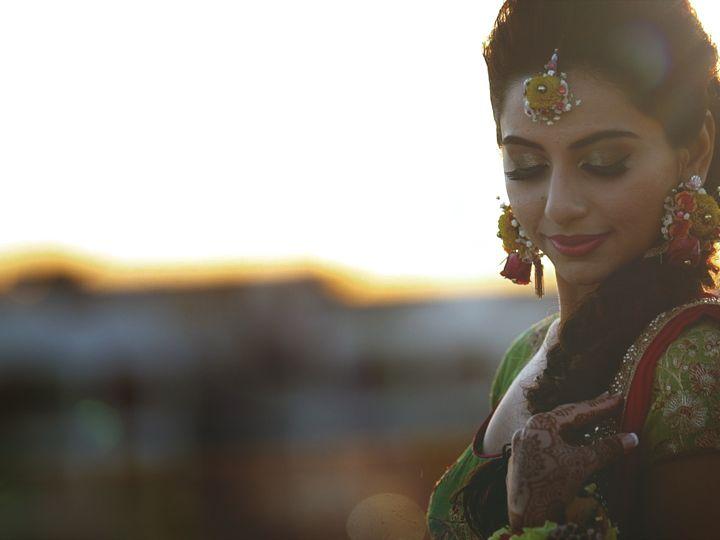 Tmx 6 51 664993 Katy, TX wedding videography
