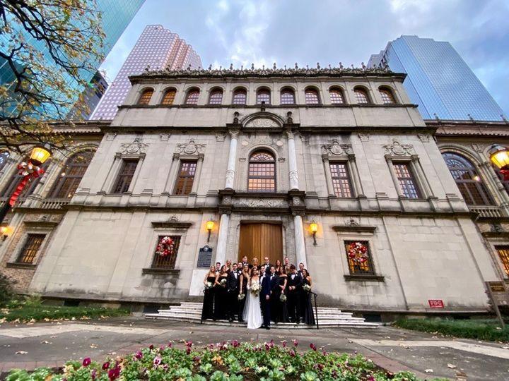 Tmx B26b6de4  51 664993 158135042896373 Katy, TX wedding videography