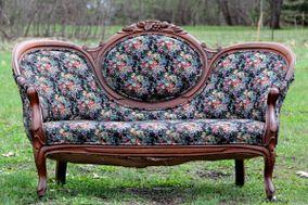 Old Lovee Vintage Rentals
