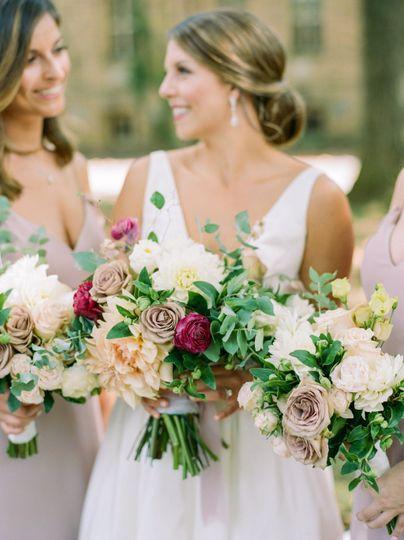 film wedding photography magdalena studios8 51 705993 158545378196489